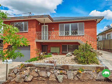 57 Derrima Road, Queanbeyan 2620, NSW Duplex_semi Photo