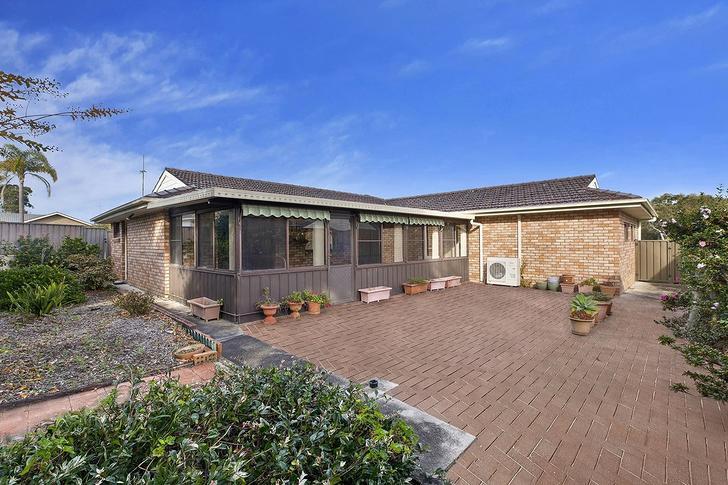 135 Thomas Mitchell Road, Killarney Vale 2261, NSW House Photo