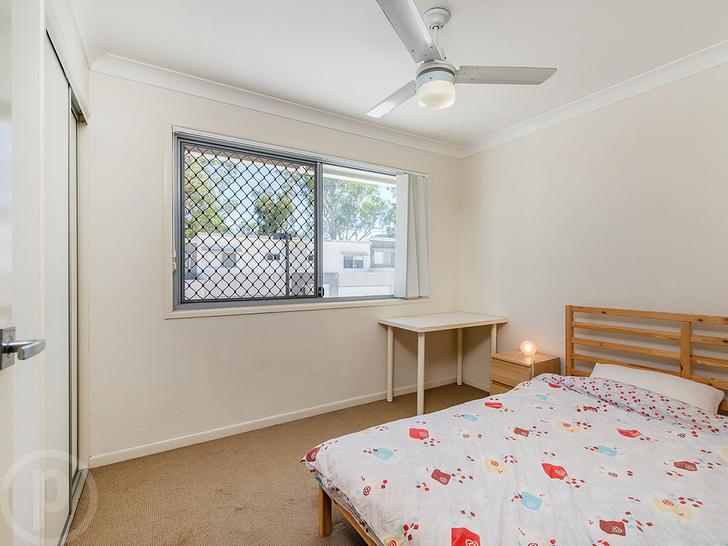 60/2 Diamantina Street, Calamvale 4116, QLD Townhouse Photo