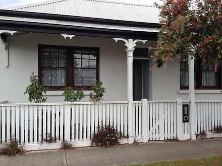 36 Foster Street, Geelong 3220, VIC House Photo