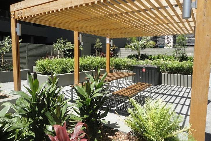 C309/6 Saunders Close, Macquarie Park 2113, NSW Apartment Photo