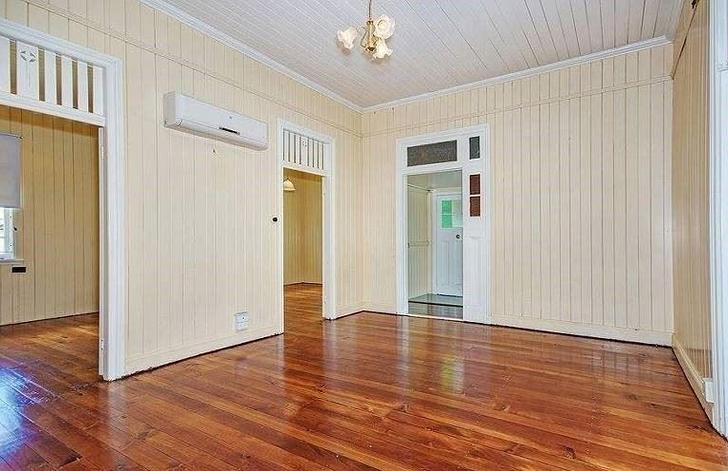 207 Bennetts Road, Norman Park 4170, QLD House Photo