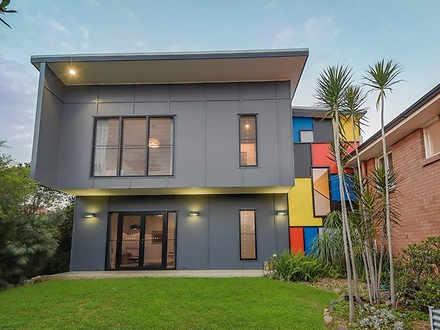 24 Havering Street, Aspley 4034, QLD House Photo