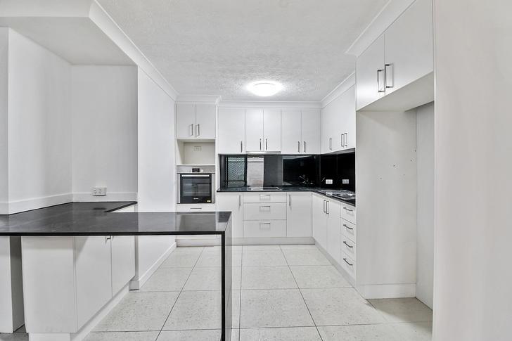 101/19 Sheehan Street, Milton 4064, QLD Unit Photo