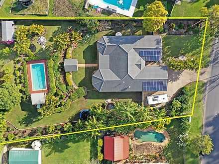 83 Gardenia Drive, Bonogin 4213, QLD House Photo