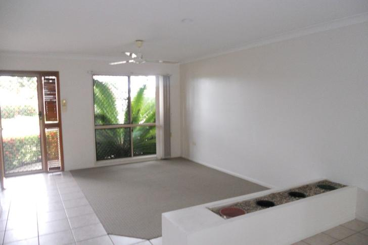 21 Eaton Circle, Kirwan 4817, QLD House Photo
