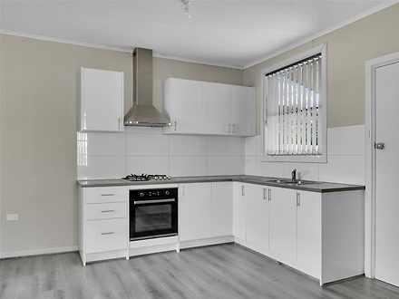 24 Charlson Street, Davoren Park 5113, SA Duplex_semi Photo