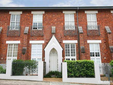 10/2-6 Thames Street, Balmain 2041, NSW Apartment Photo