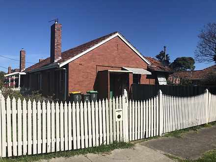 1 Edina Street, Williamstown 3016, VIC House Photo