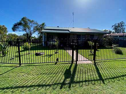 2 Debra Court, Urangan 4655, QLD House Photo