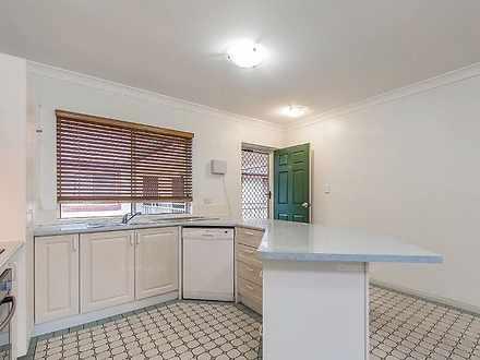 6/14 Hilda Street, Hamilton 4007, QLD Apartment Photo