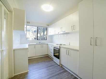 1/465 Willoughby Road, Willoughby 2068, NSW Apartment Photo
