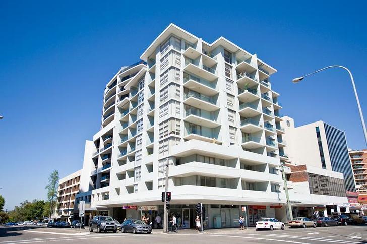 39/7-15 Newland Street, Bondi Junction 2022, NSW Apartment Photo