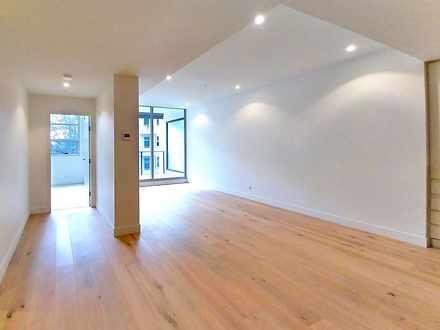 1/5 Havilah Lane, Lindfield 2070, NSW Apartment Photo