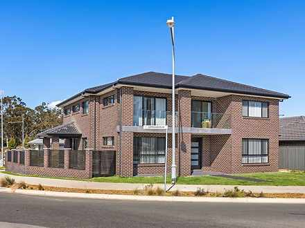 122 AND 122A Willowdale Drive, Denham Court 2565, NSW House Photo