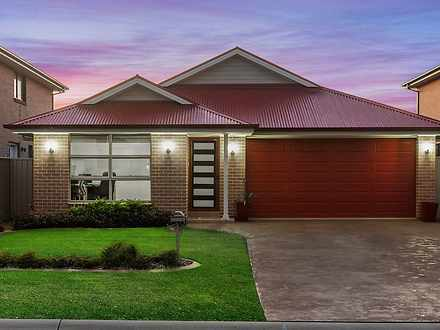 15 Milan Street, Prestons 2170, NSW House Photo