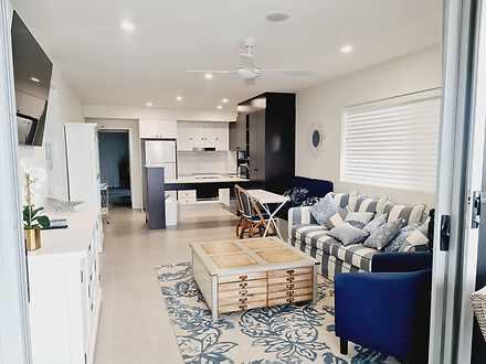 1 15 Shine Court, Birtinya 4575, QLD Apartment Photo
