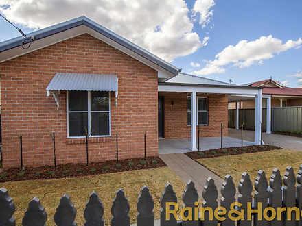 2A Luke Street, Dubbo 2830, NSW House Photo