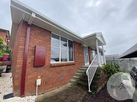 2/25 Montgomery Court, Norwood 7250, TAS Unit Photo