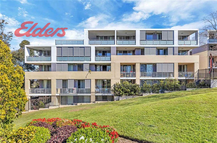 55/294-302 Pennant Hills Road, Carlingford 2118, NSW Apartment Photo