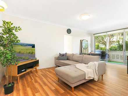 2/37-39 The Avenue, Rose Bay 2029, NSW Unit Photo