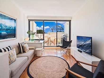 26/120-126 Sailors Bay Road, Northbridge 2063, NSW Apartment Photo