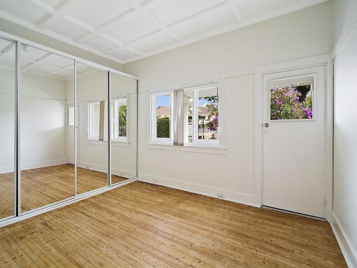 193 Penshurst Street, Willoughby 2068, NSW Apartment Photo