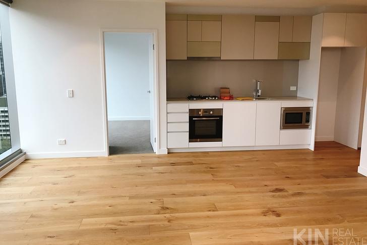 3202/38 Rose Lane, Melbourne 3000, VIC Apartment Photo