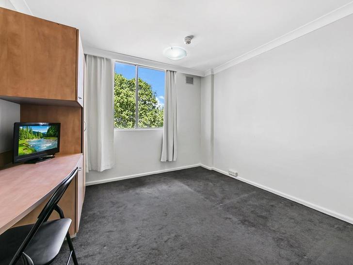 609/302-308 Crown Street, Darlinghurst 2010, NSW Studio Photo