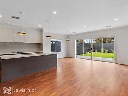 26A Keynes Avenue, Warradale 5046, SA House Photo