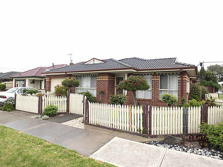 11 Cameron Street, Airport West 3042, VIC House Photo