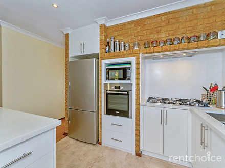 2/50 George Way, Cannington 6107, WA Villa Photo