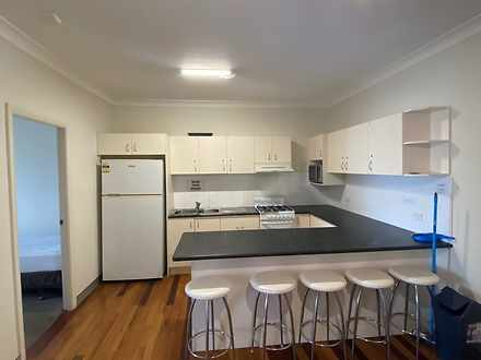 TOWNHOUSE 7 / 2 Elizabeth Street, Tighes Hill 2297, NSW Townhouse Photo