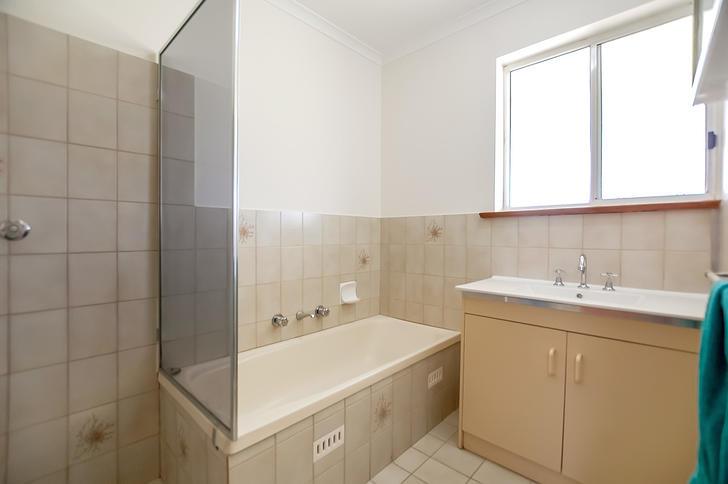 30 Copas Drive, Klemzig 5087, SA House Photo