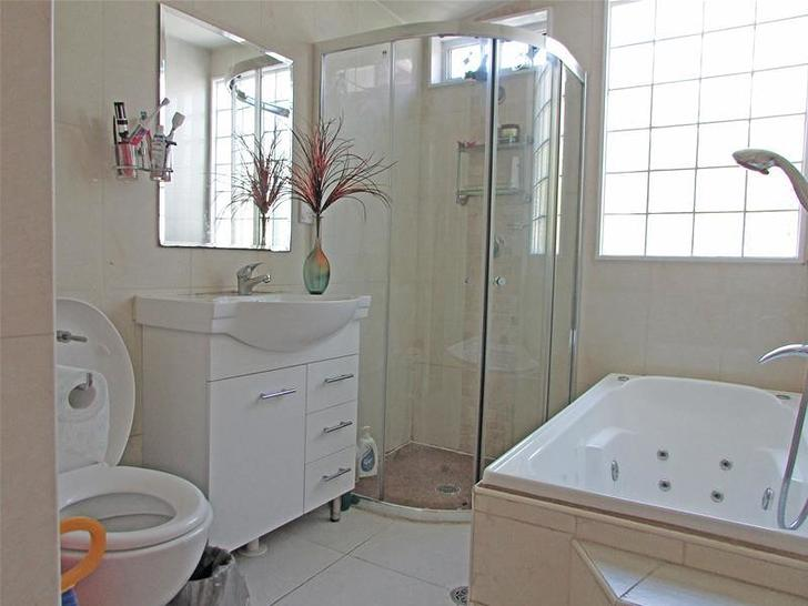 25 O'neill Street, Granville 2142, NSW House Photo
