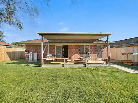 6 Epsom Close, Bracken Ridge 4017, QLD House Photo