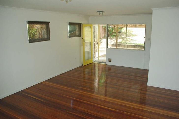 7 Dumbarton Drive, Kenmore 4069, QLD House Photo
