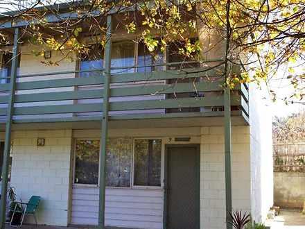 12/1 Cavehill Road, Lilydale 3140, VIC Unit Photo