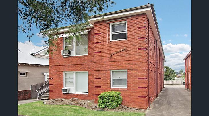 2/22 Park Street, Kogarah 2217, NSW Apartment Photo