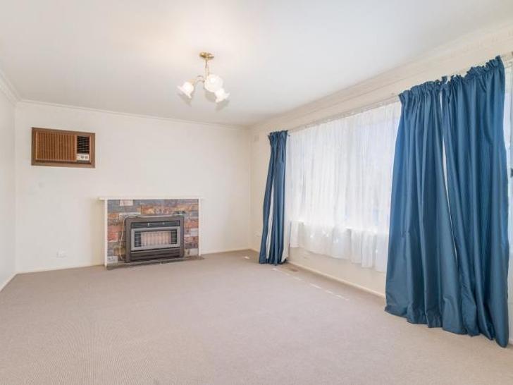 16 Sellick Drive, Croydon 3136, VIC House Photo