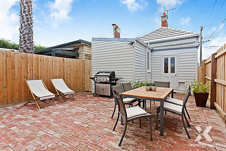 9 O'farrell Street, Yarraville 3013, VIC House Photo