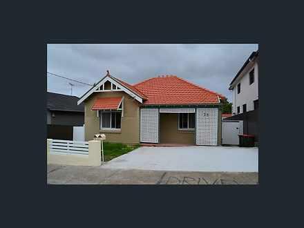 76 Villiers Street, Rockdale 2216, NSW House Photo