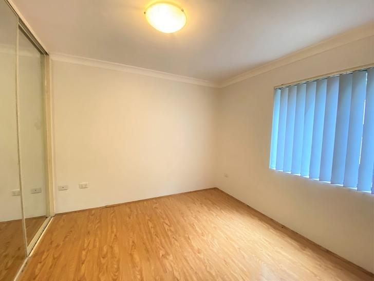 14/13-17 Bailey Street, Westmead 2145, NSW Unit Photo