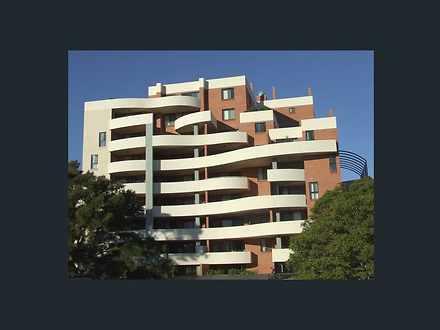 5/8-12 Market Street, Rockdale 2216, NSW Apartment Photo