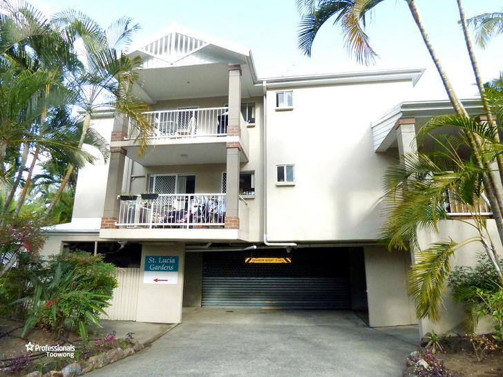18/2 Gailey Road, St Lucia 4067, QLD Unit Photo