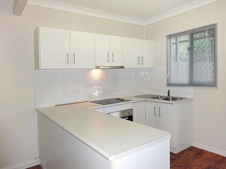 3/5B Warburton Street, North Ward 4810, QLD Unit Photo