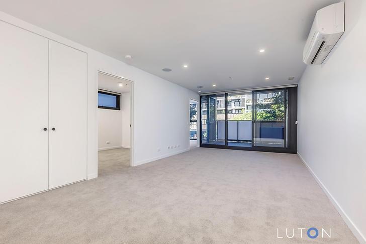 230/1 Eloura Street, Braddon 2612, ACT Apartment Photo