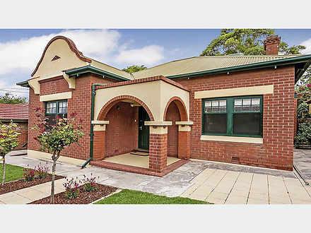 38 Cochrane Street, Prospect 5082, SA House Photo