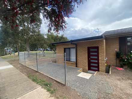32A Curran Street, Prairiewood 2176, NSW Flat Photo
