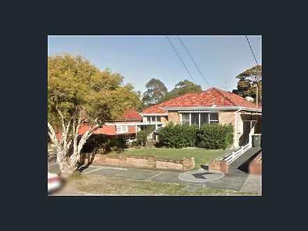 1/25 Lachal Avenue, Kogarah 2217, NSW House Photo